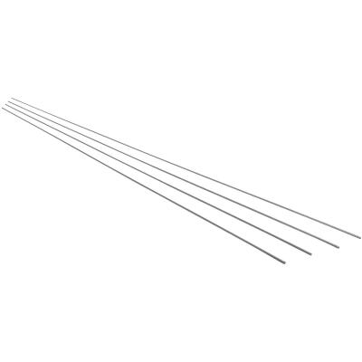 K&S 9/32 In. x 36 In. Steel Music Wire (3-Count)