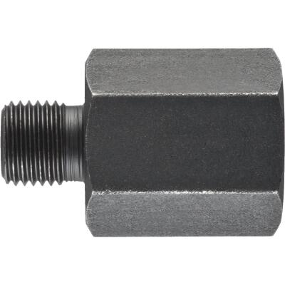 S ANGLE GRINDER ADAPTER