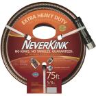 Neverkink 5/8 In. Dia. x 75 Ft. L. Extra Heavy-Duty Garden Hose Image 2
