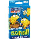Patch Imperial Kids Go Fish Card Game Image 1